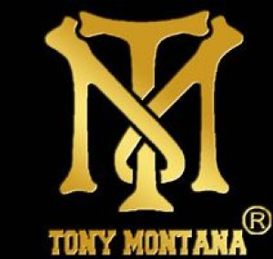 Exclusive Tonymontana Trademark For Sale