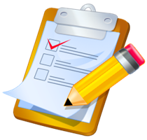 Patent Checklist