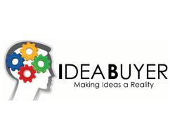 IB-old-Logo