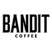 Bandit_Logo_Large_Black