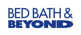 Bed-Bath-&-Beyond
