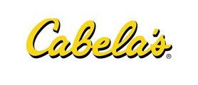 pro-logo1
