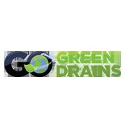 GoGreenDrains_LogoConceptsV3