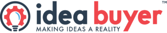 Idea Buyer – We Turn Ideas Into Businesses™