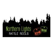 RattleReel_Logo
