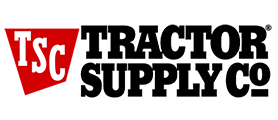 Tractor-Supply-Co.