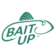 bait-up