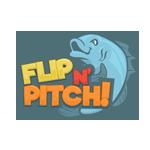 Flip n' Pitch