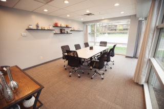 Idea Buyer Office 6