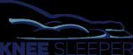 KneeSleeper_LogoFinal