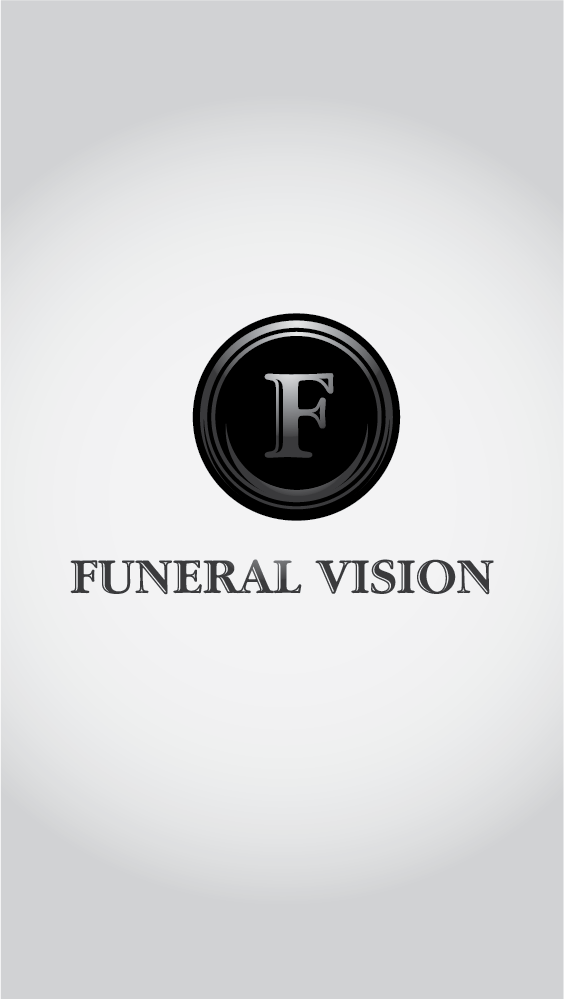 a creative story about a funeral Whether you are planning a funeral, a memorial service, or a celebration of life ceremony, we are confident that you will find meaningful funeral songs in our list of 200+ best funeral songs to play at the service.