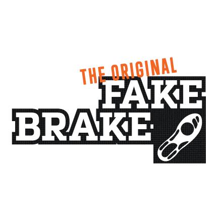Fake_Brake_v8