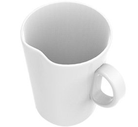 Dripless New Coffee Mug Idea Buyer Product